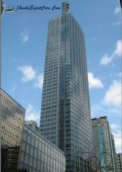 pbcom-office-space-for-rent-makati-city-philippines