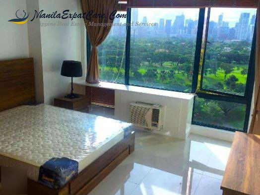 Bellagio-Condominium-1bedroom-condo-for-rent-fort-bonifacio-bgc-taguig