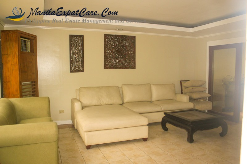 for-rent-san-miguel-village-makati-3-bedrooms-house-lot-lease-2