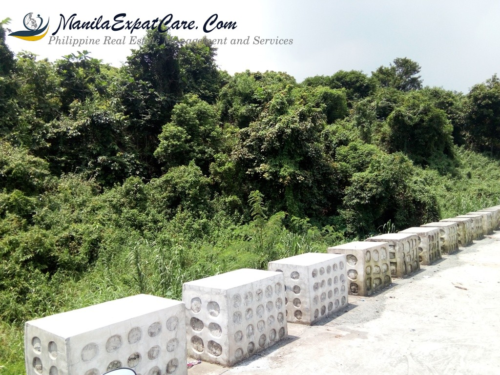 Antipolo Lot for sale - for sale in Rizal raw land,Antipolo lot for sale - Buy Land For Sale in Rizal, New and used Land and Farm for sale in Antipolo City