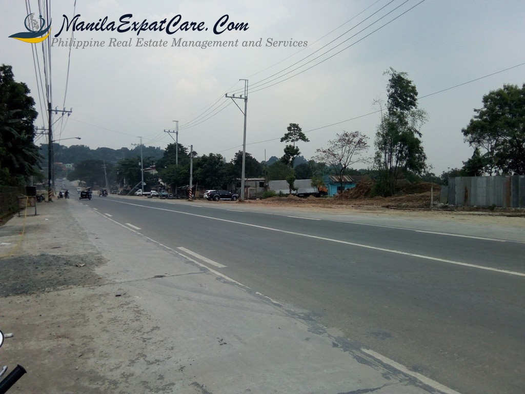 Marcos Highway Antipolo property for sale, Antipolo for sale properties