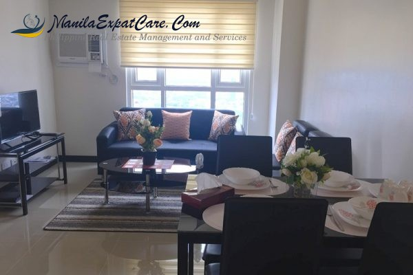 axis-residences-2-bedrooms-condo-rent-fully-furnished-mandaluyong