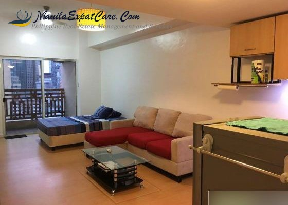 Salcedo Village Apartments & Condos For Rent Elizabeth Place Apartments & Condos For Rent – studio type fully furnished modern with balcony,salcedo village makati for rent,Condo for Rent in Elizabeth Place Salcedo Village Makati,Elizabeth Place – Condominium in Salcedo Village, Makati City