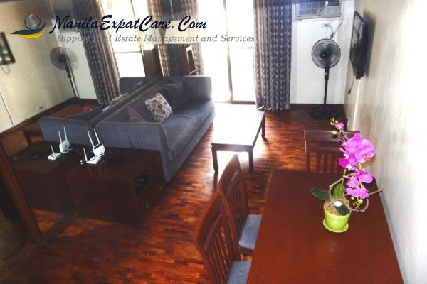 2-bedroom-condo-rent-legaspi-makati-tropical-palm-philrealty-7313