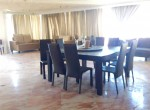 Penthouse condo for sale in Salcedo Village Makati 4 Bedrooms