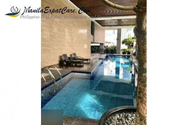 3-bedrooms-greenbelt-penthouse-for-rent-lease-makati-fully-furnished_1_-600x400