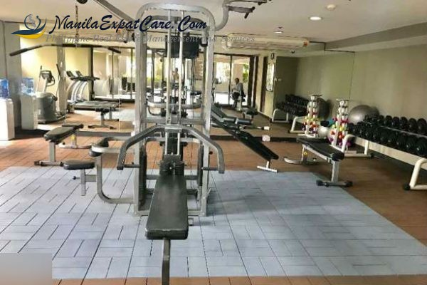 3-bedrooms-greenbelt-penthouse-for-rent-lease-makati-fully-furnished_2_-600x400