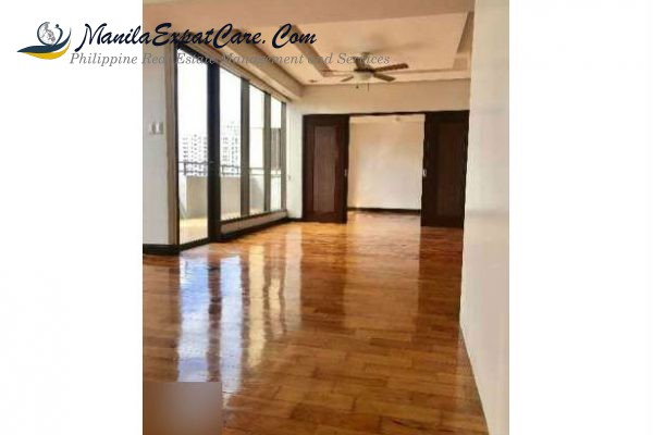 3-bedrooms-greenbelt-penthouse-for-rent-lease-makati-fully-furnished_3_-600x400