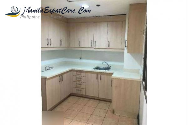 3-bedrooms-greenbelt-penthouse-for-rent-lease-makati-fully-furnished_6_-600x400