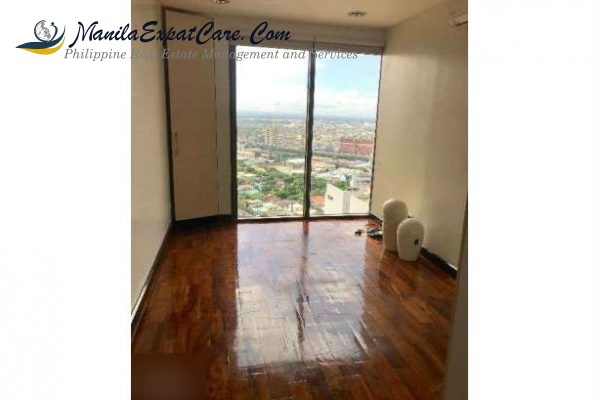 3-bedrooms-greenbelt-penthouse-for-rent-lease-makati-fully-furnished_7_-600x400