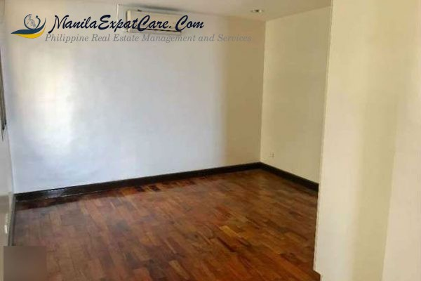 3-bedrooms-greenbelt-penthouse-for-rent-lease-makati-fully-furnished_8_-600x400