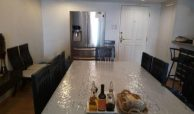 Penthouse for sale in Makati: 3BR Bedrooms at Salcedo Village