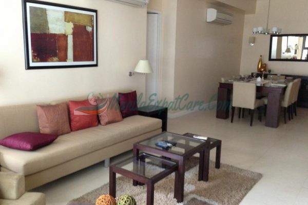 Shang-Grand-Tower-Condominium- Legazpi-Village-2BR-makati-