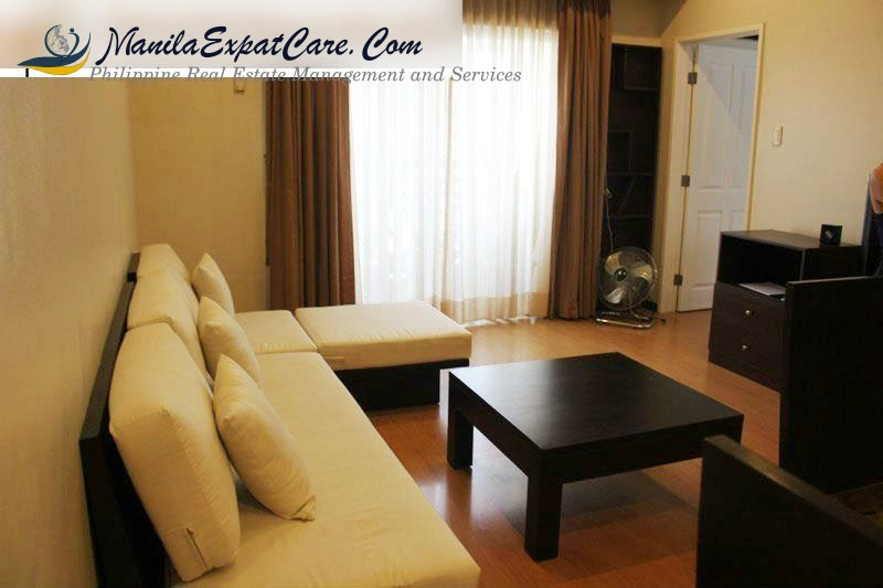 Elizabeth Place Apartment & Condo Rentals 1 br fully furnished