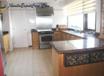 makaticondo-legaspi-village-grand-shang-condos-3-br-condo-for-rent-5