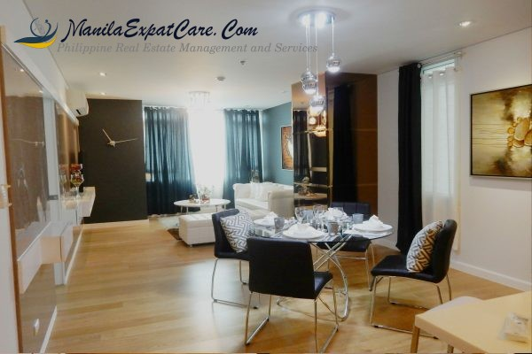 park-terraces-condo-rent-1-bedroom-makati-modern-furnished