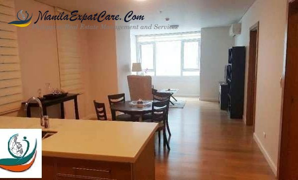 Park Terraces Apartments & Condos For Rent long term fully furnished makati