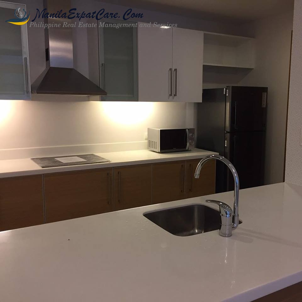 park-terraces-one-bedrooms-condo-for-rent-makati-lease-11