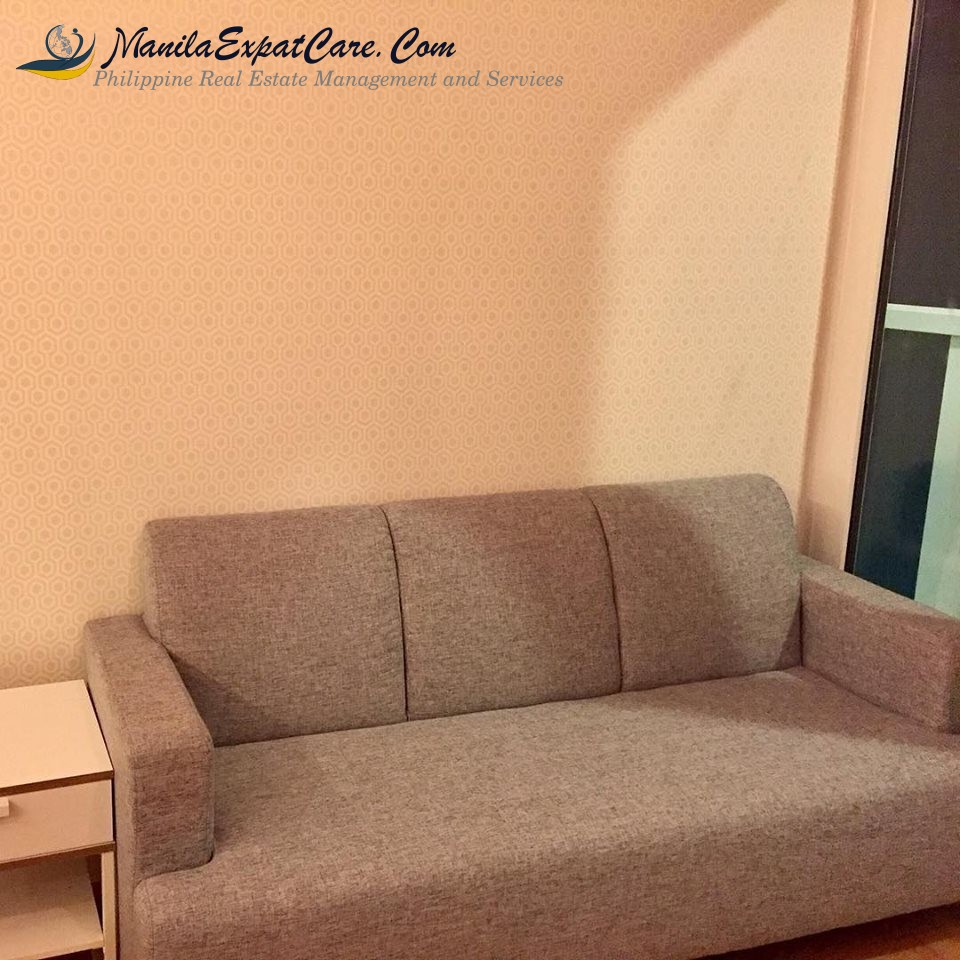 park-terraces-one-bedrooms-condo-for-rent-makati-lease-13