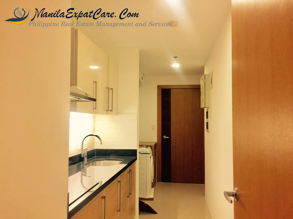 penthouse-condo-for-rent-in-makati-3-bedrooms-park-terraces-11