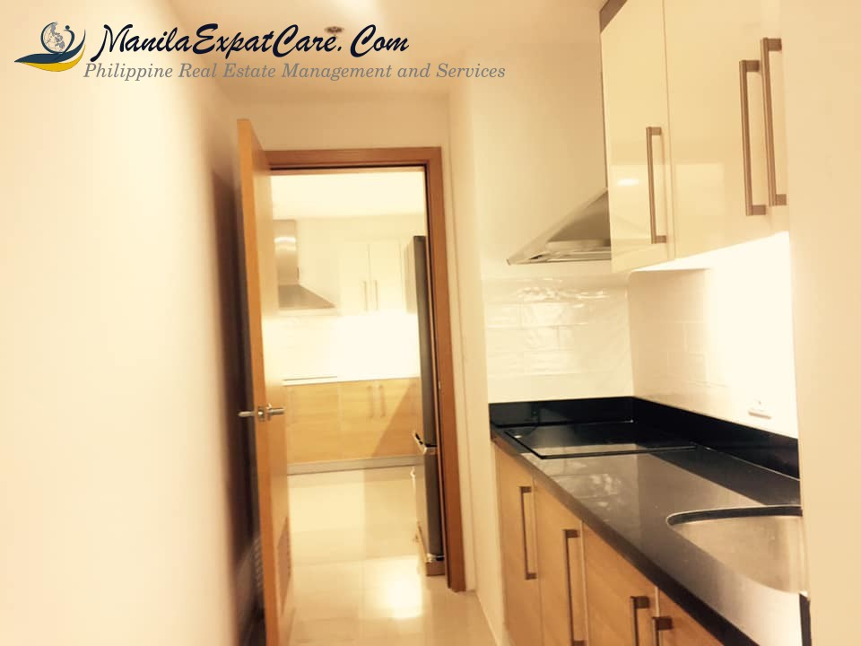 penthouse-condo-for-rent-in-makati-3-bedrooms-park-terraces-13