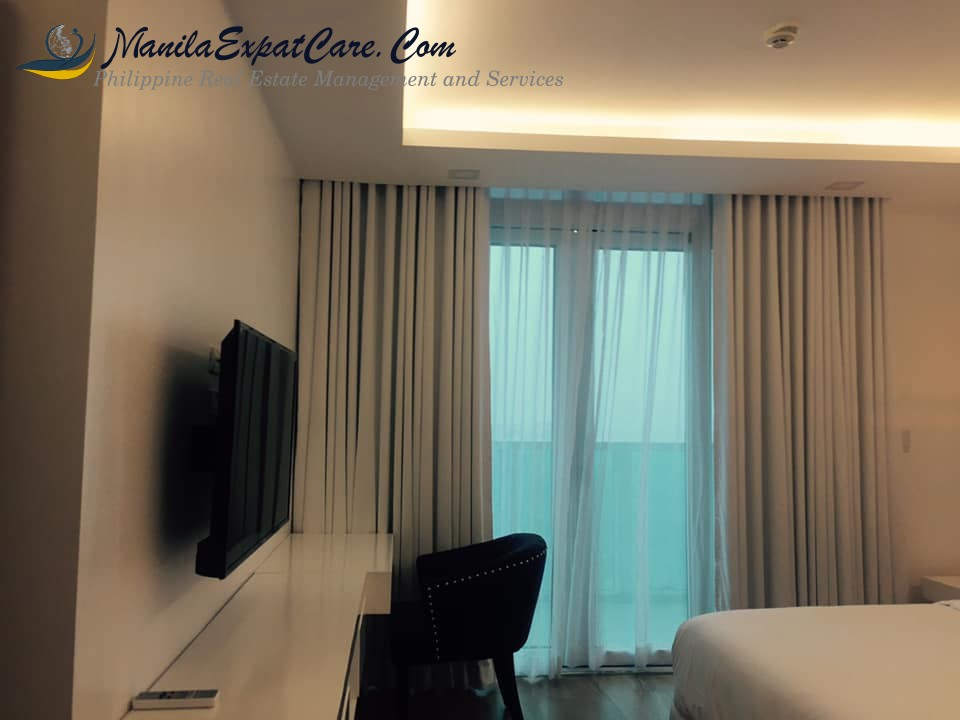 penthouse-condo-for-rent-in-makati-3-bedrooms-park-terraces-15