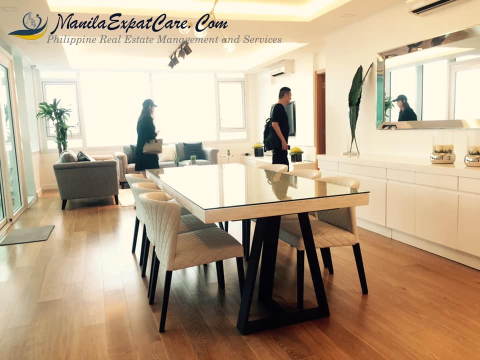 penthouse-condo-for-rent-in-makati-3-bedrooms-park-terraces-2