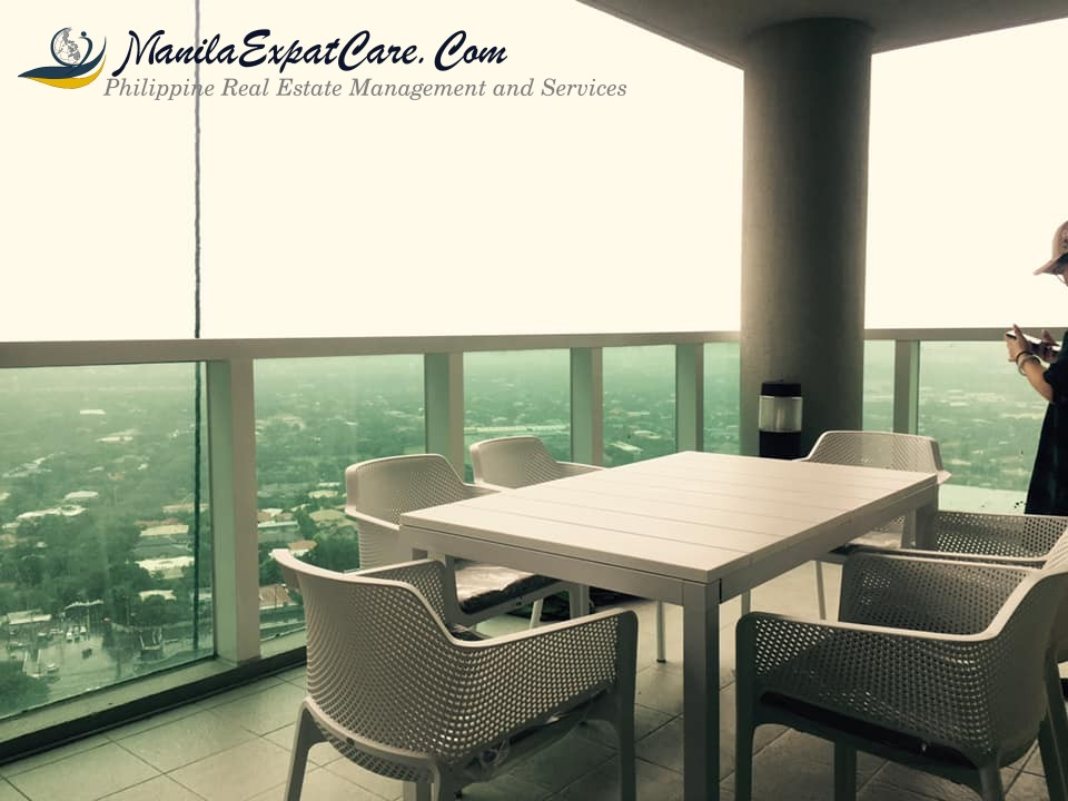penthouse-condo-for-rent-in-makati-3-bedrooms-park-terraces-3