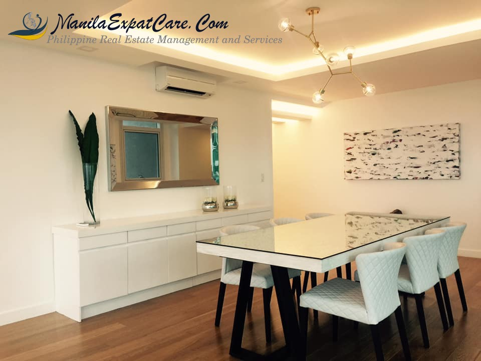 penthouse-condo-for-rent-in-makati-3-bedrooms-park-terraces-5