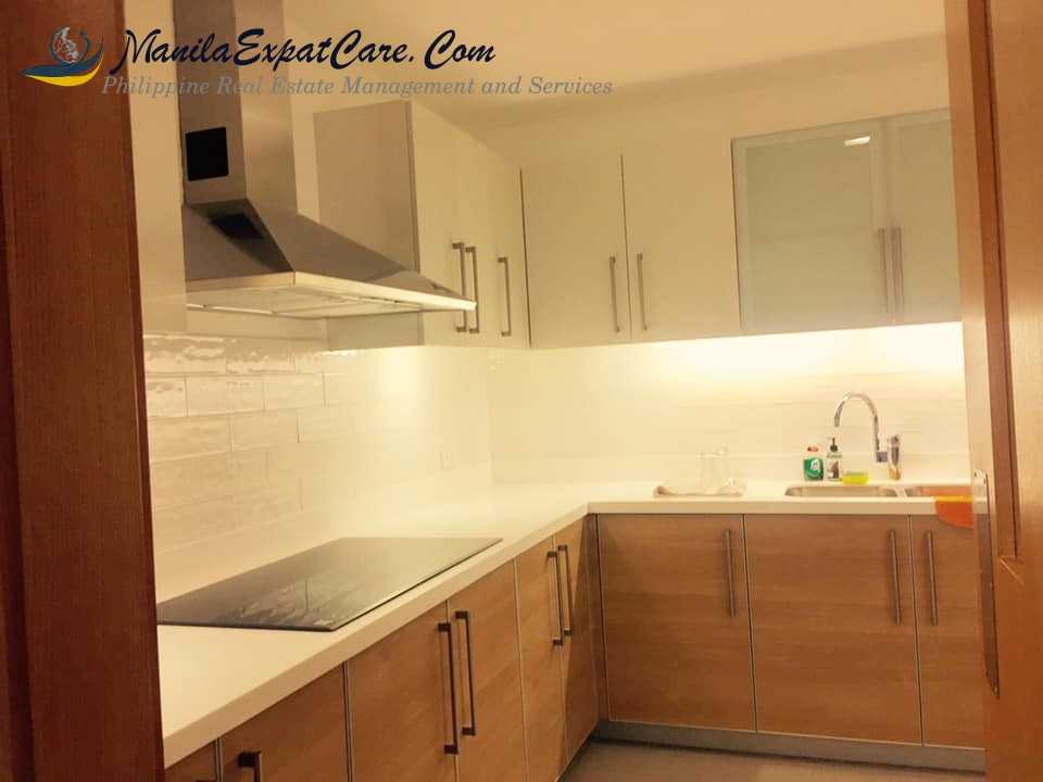 penthouse-condo-for-rent-in-makati-3-bedrooms-park-terraces-6
