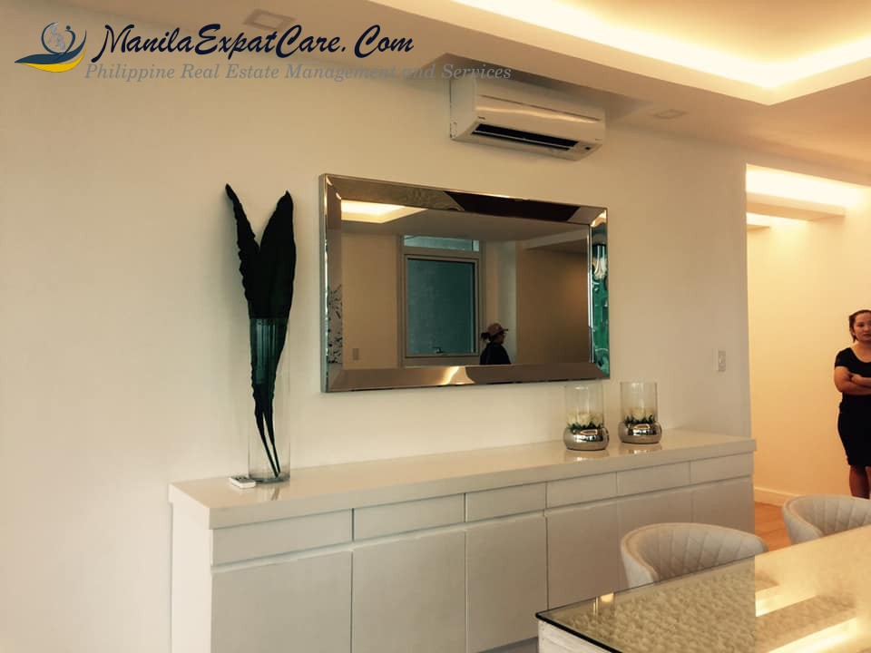 penthouse-condo-for-rent-in-makati-3-bedrooms-park-terraces-7