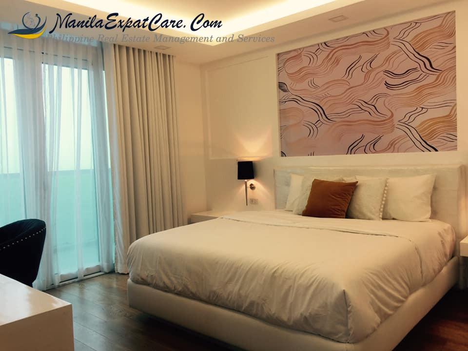 penthouse-condo-for-rent-in-makati-3-bedrooms-park-terraces-8