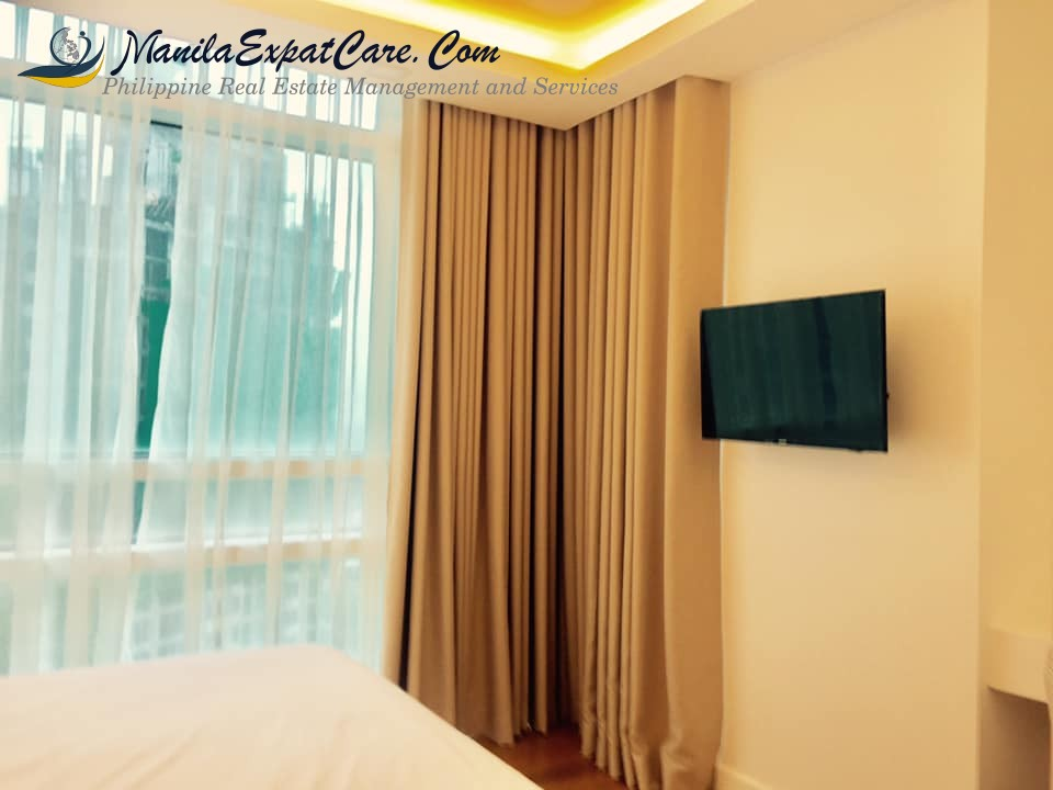 penthouse-condo-for-rent-in-makati-3-bedrooms-park-terraces-9