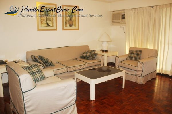 Mayfair Makati – furnished 2br condominiums for rent in Makati