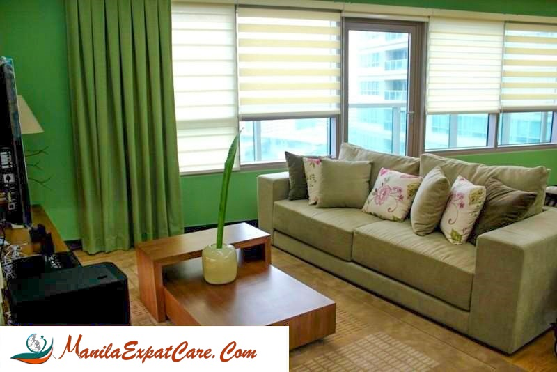 for rent fully furnished condos makati, 2 bedrooms