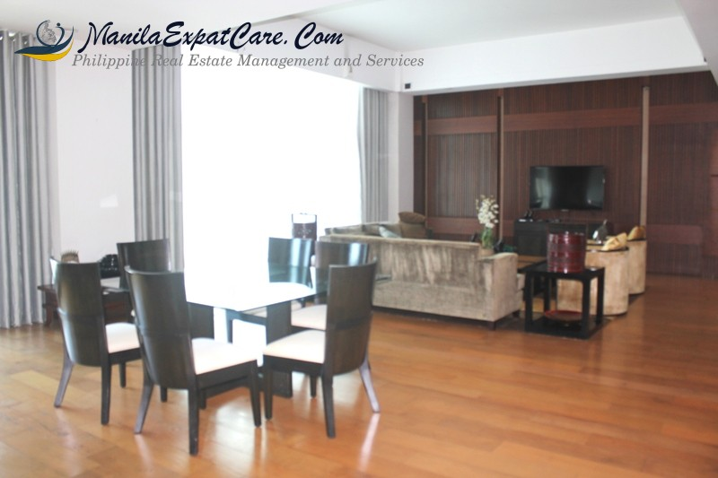 Shang grand tower – New and used for rent – fully furnished