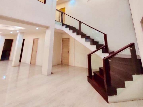 Magallanes Village House and lot For RENT, Makati city