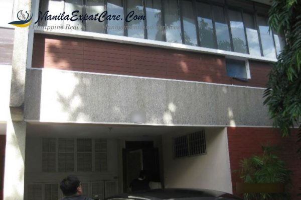 ecology-village-makati-townhouse-rent-3-br-duplex-