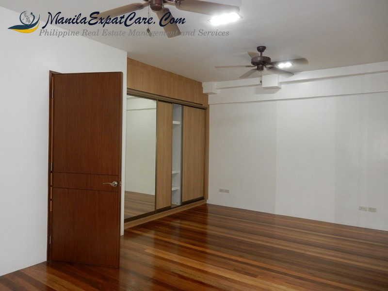 Ecology village Properties for rent -House and lot, Makati City Makati City , Ecology Village