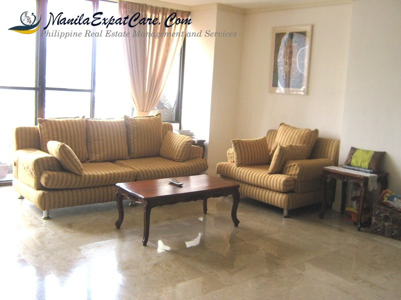 For rent skyland makati - Properties for rent in Makati