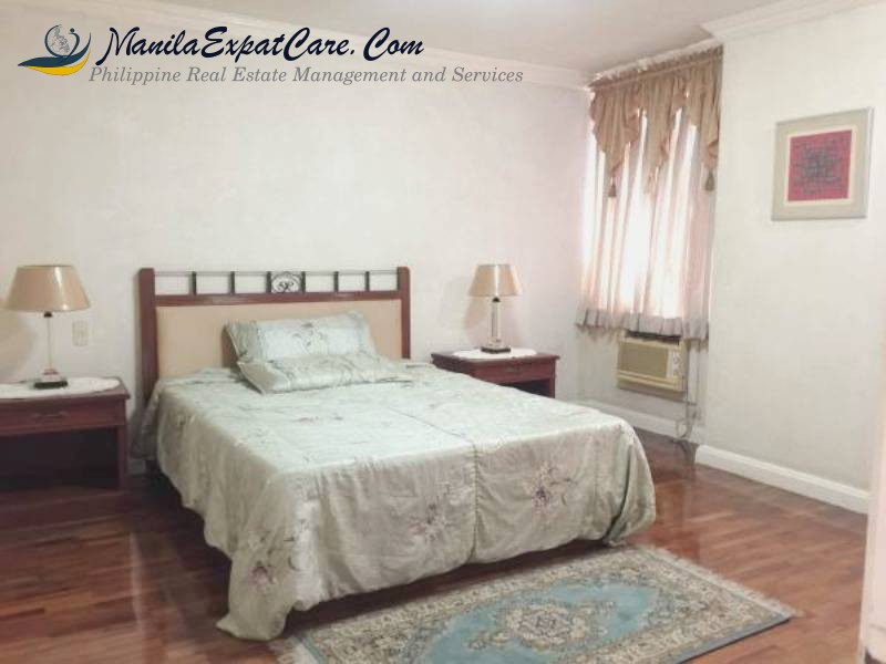 fully-furnished-2-bedrooms-in-makati-condo-for-rent-10