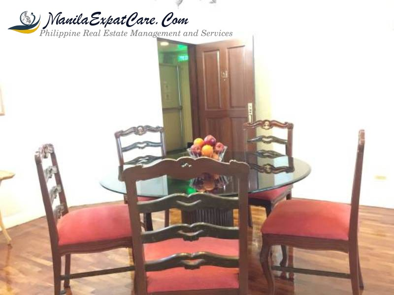 fully-furnished-2-bedrooms-in-makati-condo-for-rent-3