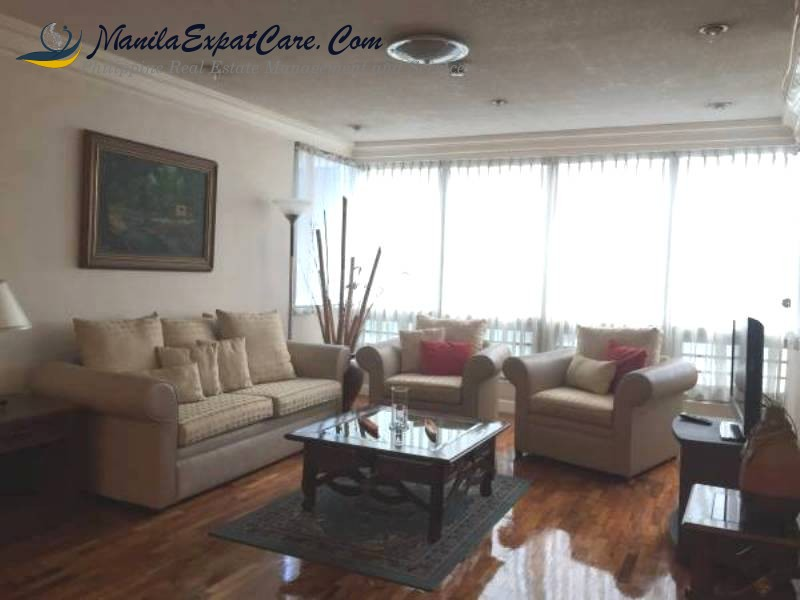 fully-furnished-2-bedrooms-in-makati-condo-for-rent-5