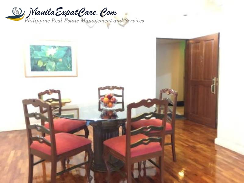 fully-furnished-2-bedrooms-in-makati-condo-for-rent-9