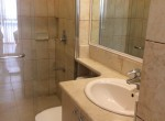 greenbelt-1-bedroom-condo-for-rent-in-legaspi-makati-fully-furnished-4