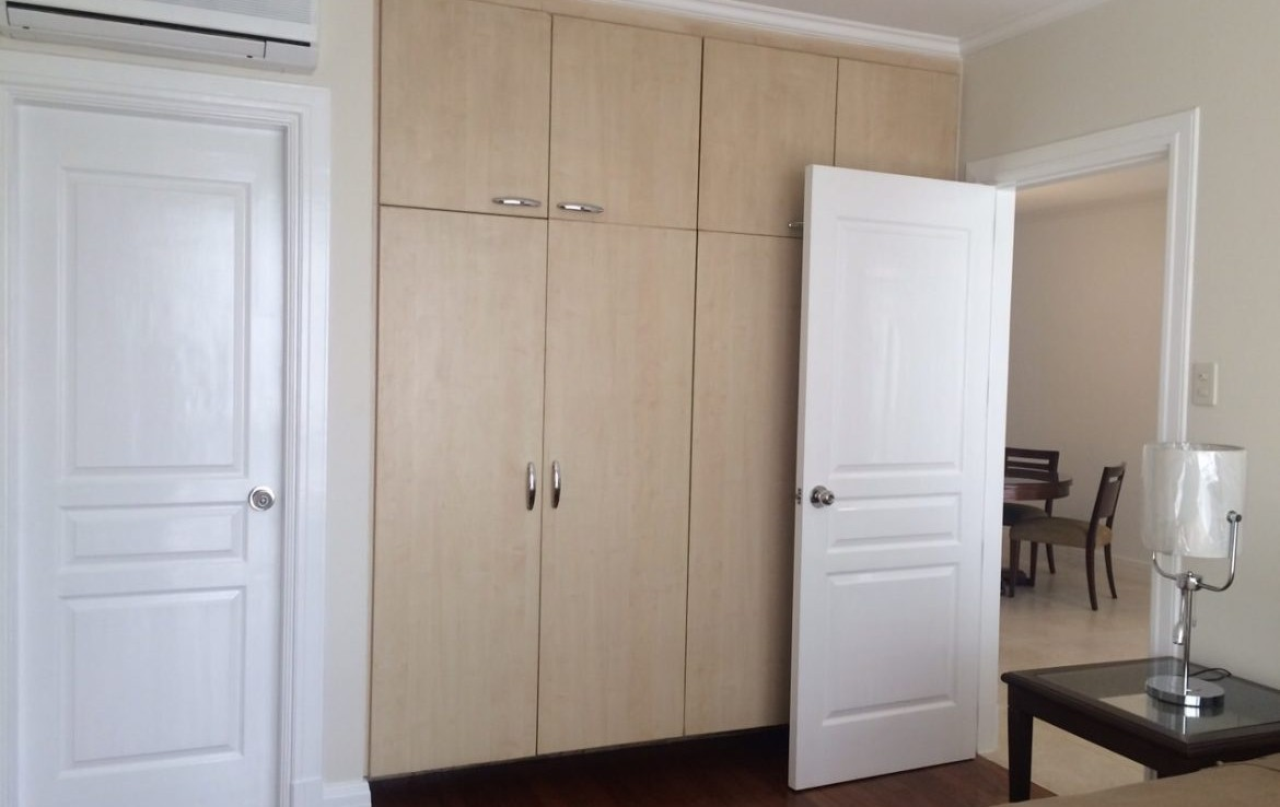 greenbelt-1-bedroom-condo-for-rent-in-legaspi-makati-fully-furnished-