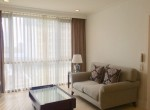 greenbelt-1-bedroom-condo-for-rent-in-legaspi-makati-fully-furnished-7