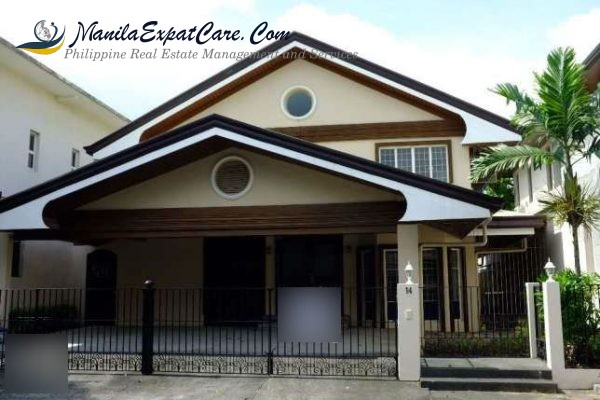 magallanes-village-house-lot-rent-makati-homes-