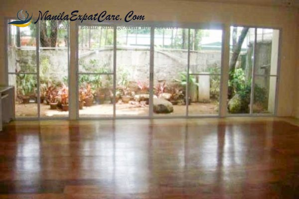 makati-3-bedroom-house-for-rent-manila-philippines