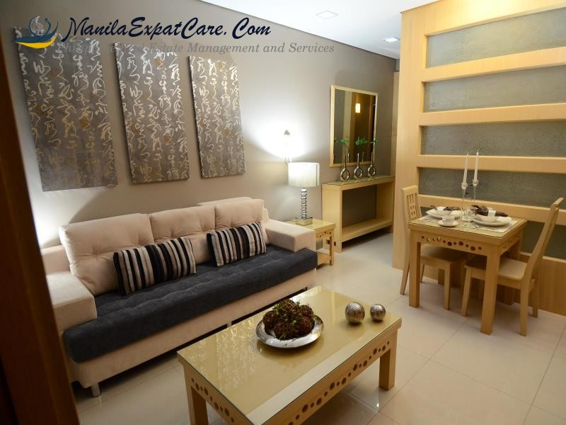 modern-1br-bedrooms-condo-for-rent-fort-bonifacio-1